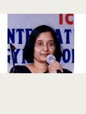 Dr. Bhavani Fertility Centre - 4th Floor,Lucid Diagnostics Building, Nizampet X Roads, Main Road, Kukatpally,, Hyderabad, Andhra Pradesh, 500082,