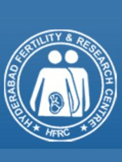 Hyderabad Fertility and Research Centre - 3-5-170/GS, near Baptist Church, Hyderabad, 500029,  0
