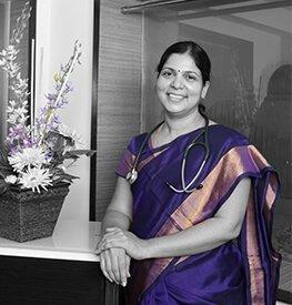 Surya Fertility Centre -Hanuman Nagar