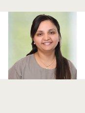 Dr Kalyani Shrimali - Block B - 1  NRK Business Park, PU-4 Scheme No. 54  Vijay Nagar Square  AB Road, Indore, 452010,