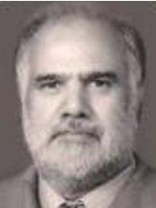 Dr Mohammad Syed -  at Khokar Speciality Clinic