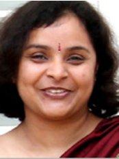 Dr. Aindri Sanyal - 56/4, Ballygunge Circular Road, Kolkat, Kolkata, West Bengal, 700 019,  0