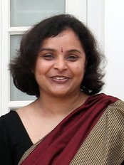 Genome The Fertility Centre - 67, Shakespeare Sarani, Beside Andhra Bank, Kolkata, West Bengal, 700017,