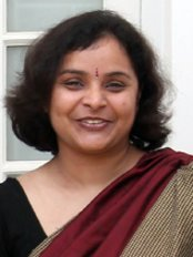 Genome The Fertility Centre - 67, Shakespeare Sarani, Beside Andhra Bank, Kolkata, West Bengal, 700017,  0