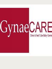 Gynae Care Clinic - 1/2 Harish Mukherjee Road, Kolkata, 700020,