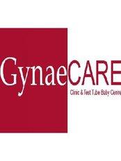 Gynae Care Clinic - 1/2 Harish Mukherjee Road, Kolkata, 700020,  0