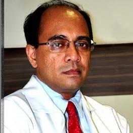 IVF Kolkata