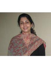 Dr Ruchika  Sofat -  at Rama Sofat Hospital