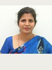 Guru Hospital - 4/120 F, Pandikovil Ring Road, Madurai, Tamil Nadu, 625020,