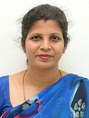 Guru Hospital - 4/120 F, Pandikovil Ring Road, Madurai, Tamil Nadu, 625020,  0