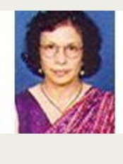 Jaslok Hospital and Research Center - 8th Floor, Jaslok Hospital and Research Center,, Dr. G. Deshmukh Road, Mumbai, 400026,
