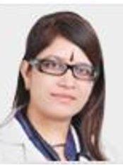 Dr Poonam Kumar - Doctor at Morpheus Life Sciences Pvt.Ltd