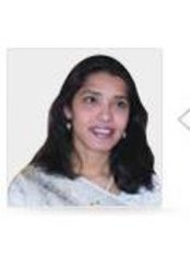 Dr Soumya Shetty - Doctor at Morpheus Life Sciences Pvt.Ltd