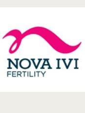 Nova IVI Fertility - Safdarjung Enclave, New Delhi - NOVA IVI Fertility Clinic