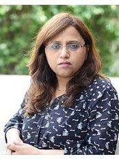 Shantah Fertility Centre - A-9/20, Vasant Vihar, New Delhi, New Delhi, New Delhi, Delhi, 110057,