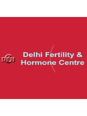 Dr Mayank Gupta - Consultant at Delhi Fertility and Hormone Centre - Noida Centre