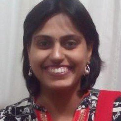 Dr Shweta Goswami - Noida, India • Read 2 Reviews