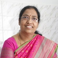Palani Balaji Fertility Center - Palani
