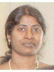 Dr P. Sarita -  at Femelife - Pondicherry