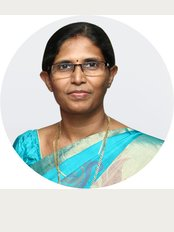 Femelife - Pondicherry - # 37 Kamarajar Salai, Vvp Nagar,, Thattanchavady, Pondicherry, 600 083,