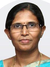 Femelife - Pondicherry - # 37 Kamarajar Salai, Vvp Nagar,, Thattanchavady, Pondicherry, 600 083,  0
