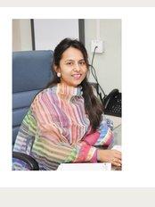 IVF Pune - Deenanath Mangeshkar Hospital & Research Center Erandawane, Pune, Maharashtra, 411 004,