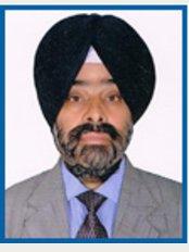 sanjiwani health centre - SCO-3A, Kidwai Nagar, Near Suffianbad Masjid, Near Suffian Bagh Chowk,, Ludhiana, Punjab, 141008,