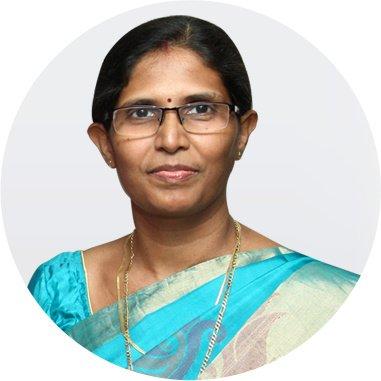 Femelife - Tirupati