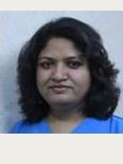 Morpheus Life Sciences Pvt.Ltd - Chennai Branch - 101 Valluvar Kottam High Road, Nungambakkam, Chennai, 600034,