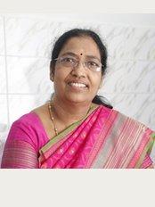 Palani Balaji Fertility Center - 84/115, Velachery Road, Little Mount, Saidapet,, Chennai, 600015,