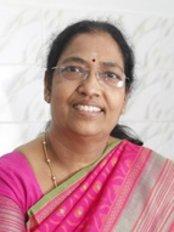 Palani Balaji Fertility Center - 84/115, Velachery Road, Little Mount, Saidapet,, Chennai, 600015,  0