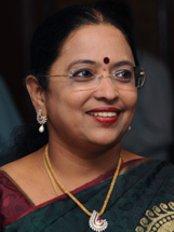 Prashnath Fertility Research center - No.77, Harrington Road, Chetpet,, Chennai – 600 031., TamilNadu, 600031,  0