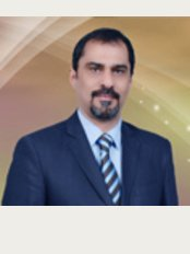 Al-Manar Fertility & Endoscopy Center - Al-Tuwaysah, Olympic street, Basrah, 61001,