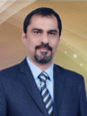Al-Manar Fertility & Endoscopy Center - Al-Tuwaysah, Olympic street, Basrah, 61001,  0