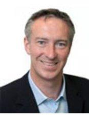 Mr Declan Keane - Embryologist at ReproMed - Dublin
