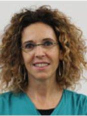 Dr Mariabeatrice Dal Canto -  at Policlinico San Pietro