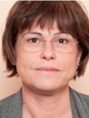 Dr Raffaella Borroni - Doctor at Medical Center Cerva