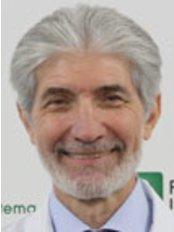 Institutes Clinical Zucchi - Dr. Rubens Fadini - Via Zucchi 24, Monza, 20900,  0