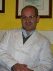 Biotech PMA - Via Martiri Della Liberta 21, Padova, 35137,  0