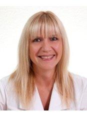 Jana Brikune - Doctor at Ava Clinic