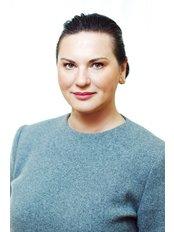 Dr Valerija Agloniete - Doctor at Jūsu Ārsti