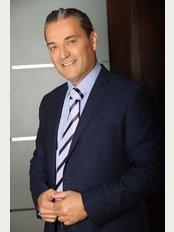 Dr Bernard Kassab - Sin El Fil, GEDCO Center, 4th Floor, Beirut,