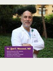 IVF Lebanon, Dr. Ziad Massaad - Hazmieh - Lebanon, Hazmieh,