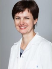 Fertility Clinic - Kaunas - Vilniaus g. 16 / J. Naugardo g. 12, Kaunas, 44280,