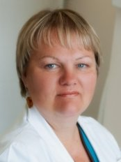 Fertility Clinic - Klaipėda - Šermukšnių g. 1, Klaipėda, 91206,  0
