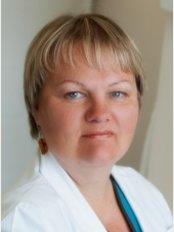 Fertility Clinic - Vilnius - Laisvės pr. 64a, Vilnius, 05263,
