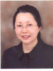 Datin Dr. Hu Shan ( Shanny Hu) - Datin Dr. Hu Shan ( Shanny Hu)