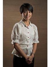 Dr Lim Lei Jun - Consultant at Sunfert International Fertility Centre Sdn Bhd