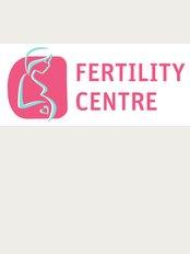 Sunway Fertility Centre - Malaysia - Sunway Fertility Centre