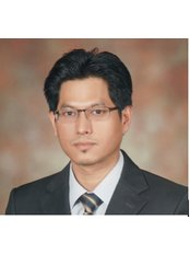 Dr.Agilan  - Consultant at Fetal Medicine and Gynaecology